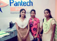 Seminar on 'Android App Development', organized by Pantech Solutions and Dept of CSE, on 02 Sep 2018