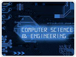 B.E. ELECTRONICS & COMMUNICATION ENGINEERING