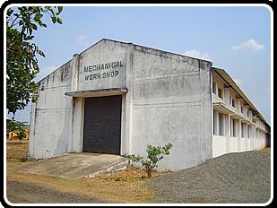 Rajiv Gandhi College Of Engineering Rgce Chennai